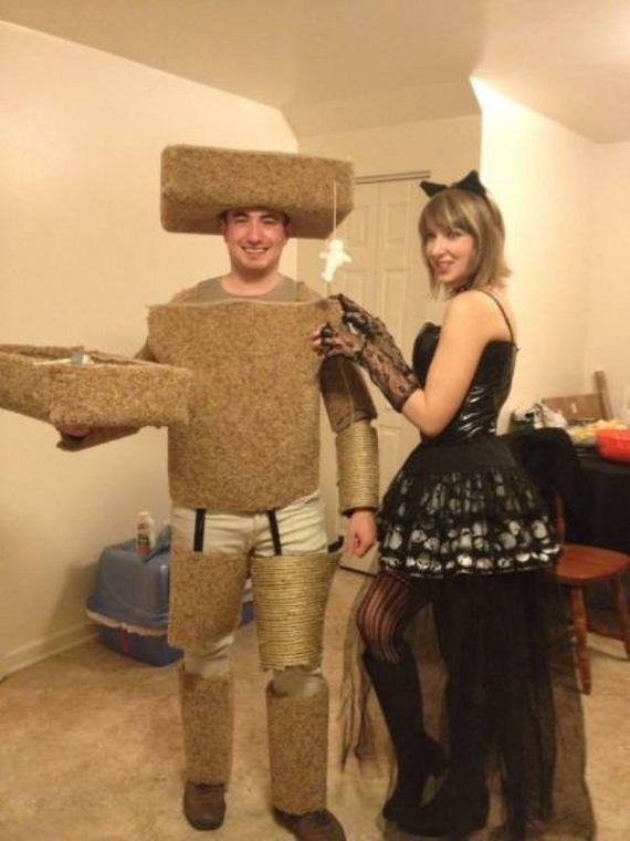 amazing-halloween-costumes