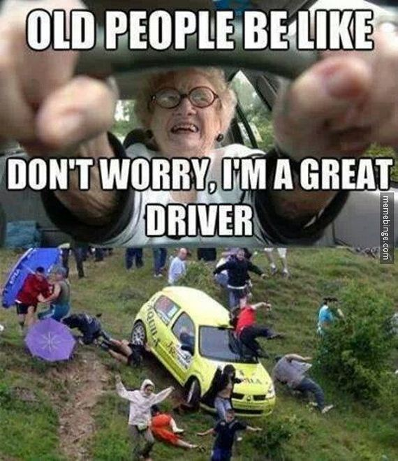 angry-driver-memes-are-all-the-rage