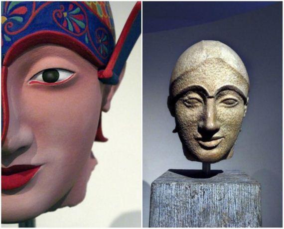 antique_statues