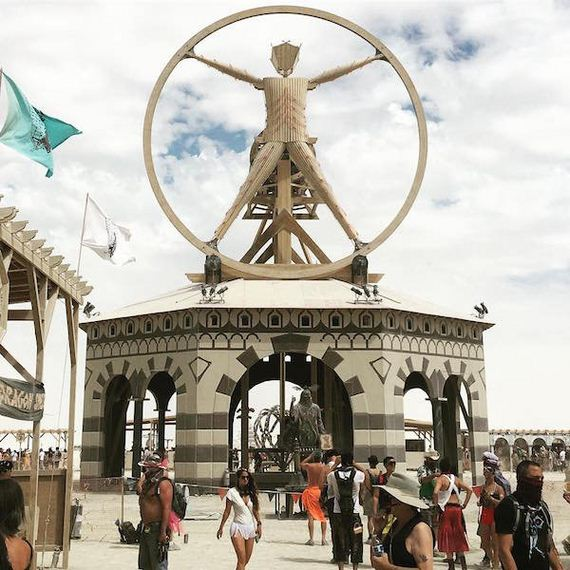 art-installations-at-burning-man