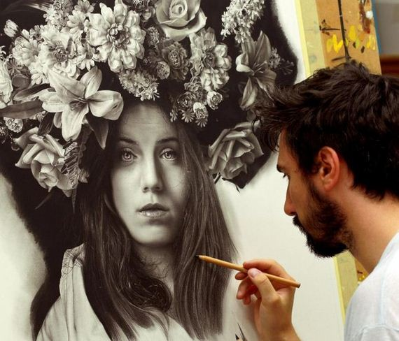 art_emanuele_dascanio