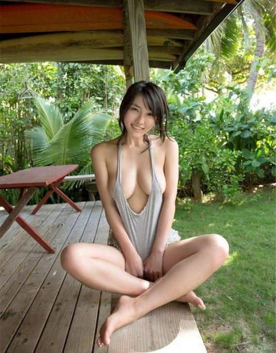 asian-girls-9