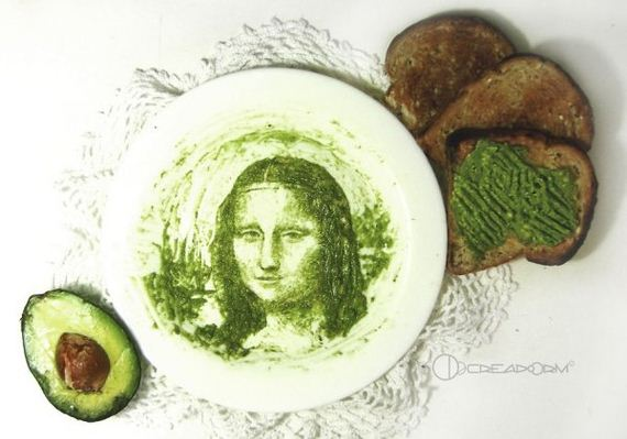 avocado-artwork-boris-toledo-doorm
