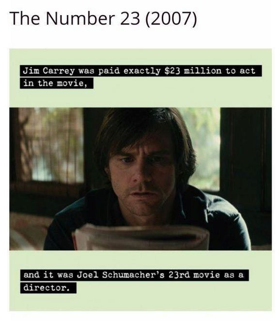 awesome_movie_facts