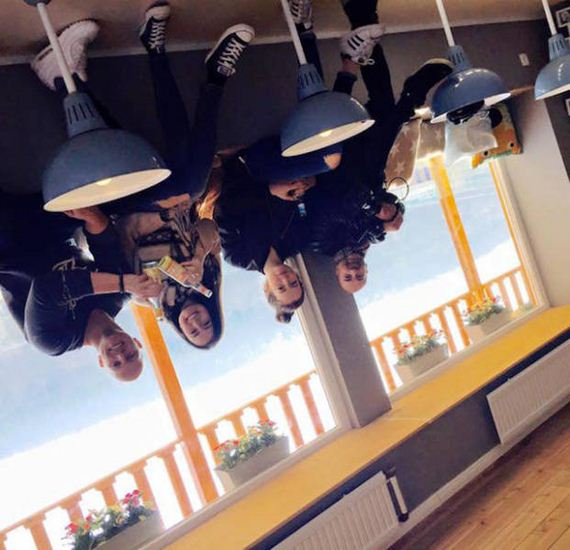 awesome_upsidedown_cafe