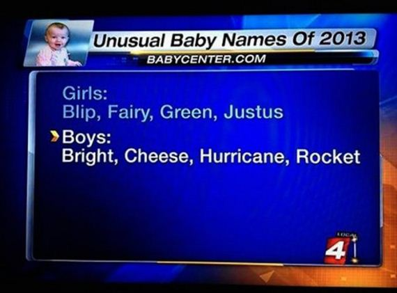 baby-names-so-bad-the-parents-might