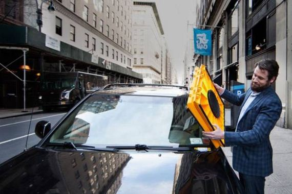 bad_news_for_the_drivers