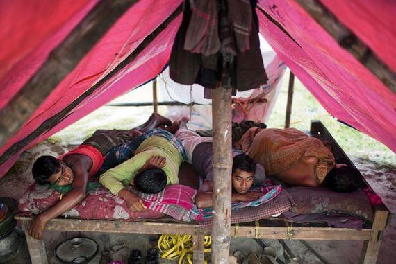 bangladesh_for_10_per_day