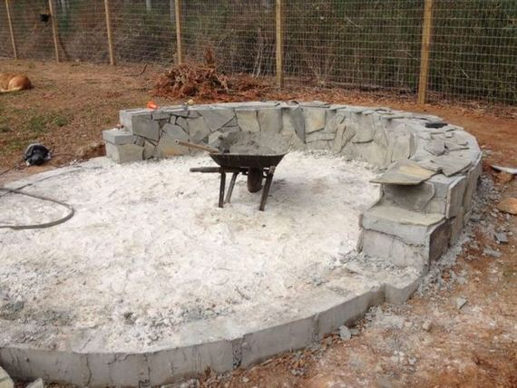 beautiful_fire_pit