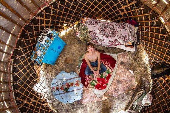 bedrooms_around_world