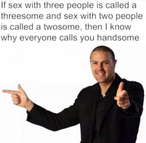 belowthebelt_humor