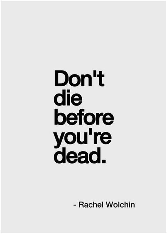 best-quotes