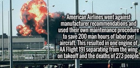 bizarre-and-interesting-facts