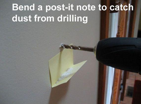 brilliant-ideas