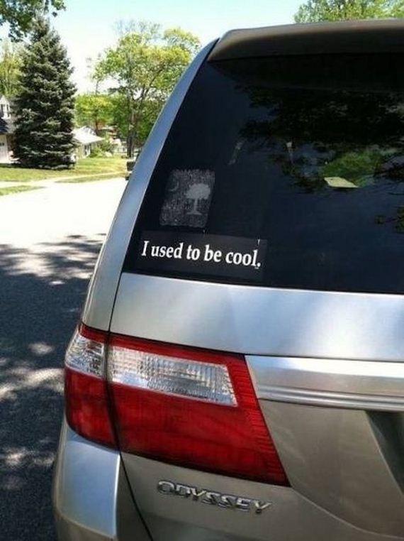 bumper_stickers