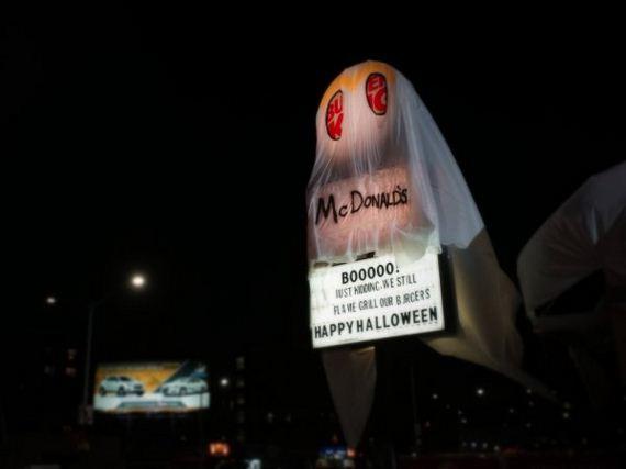 burger-king-trolls-mcdonalds