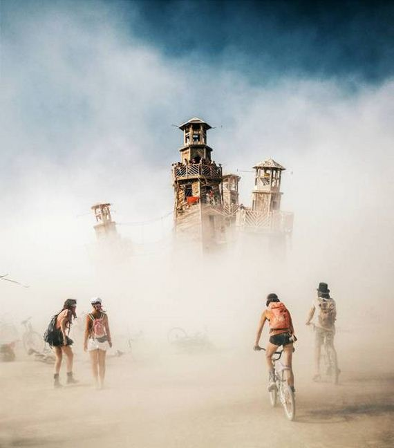 burning_man_2016