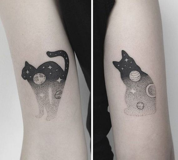 cat_tattoo_ideas