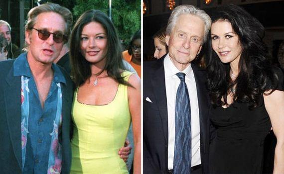 celebrity_couples