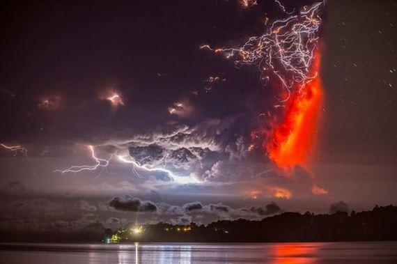 chilean_volcano