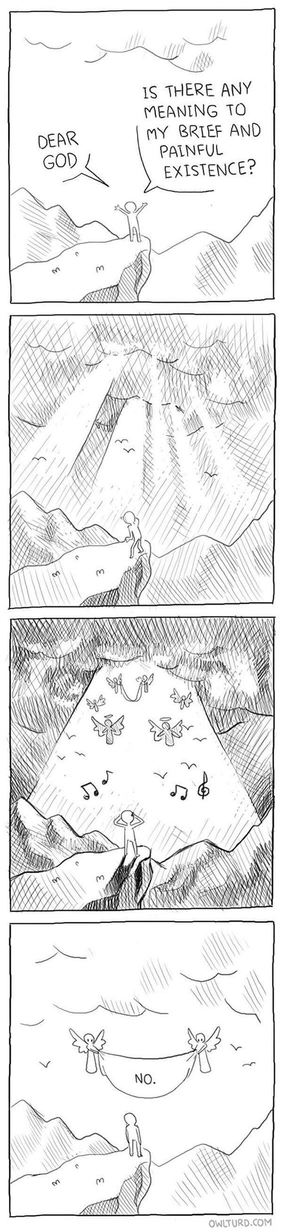 comics_about_life