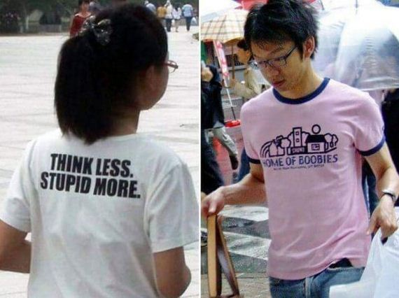 confusing-shirts-misprints-translation