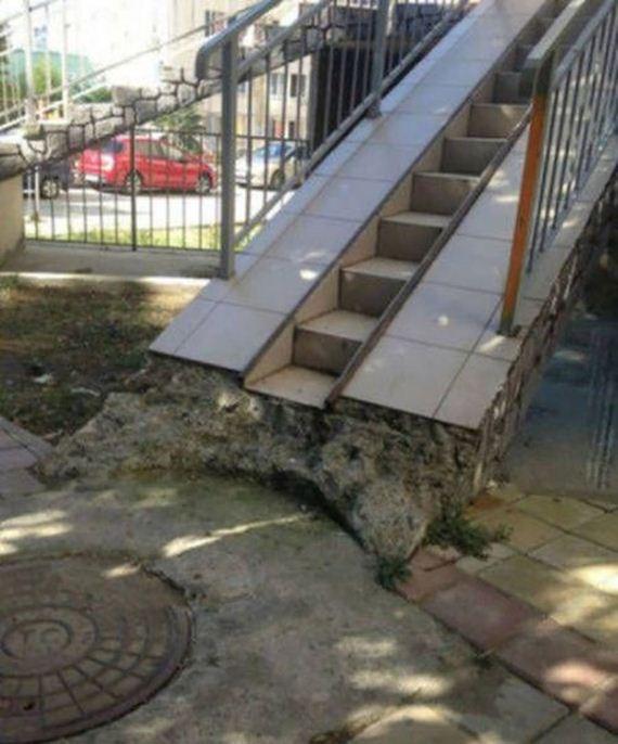 construction_fails