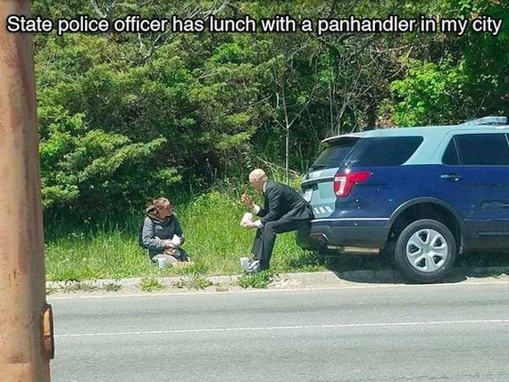 cops-are-people-too-x-photos