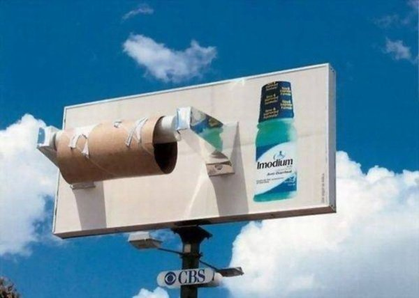 creative-ads-clever-advertising