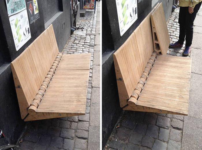 creative_bench