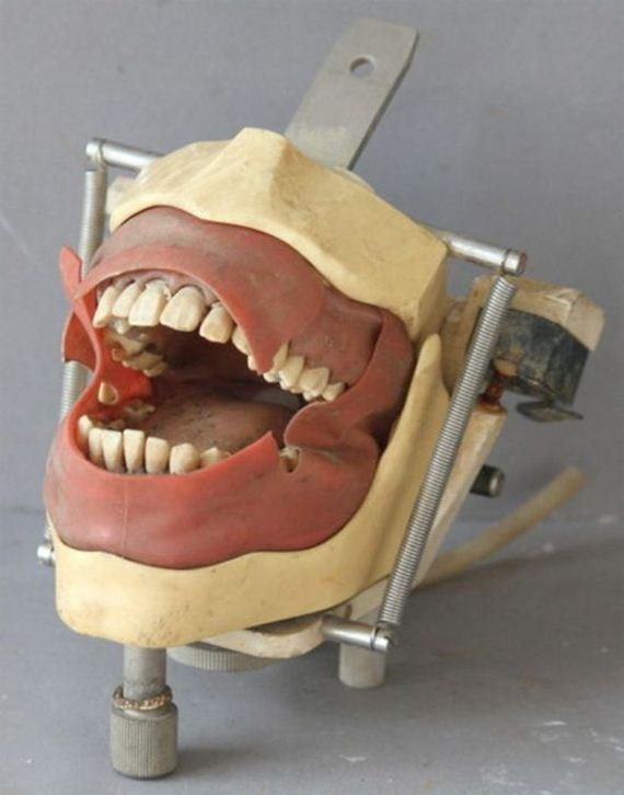 creepy_dental_equipment