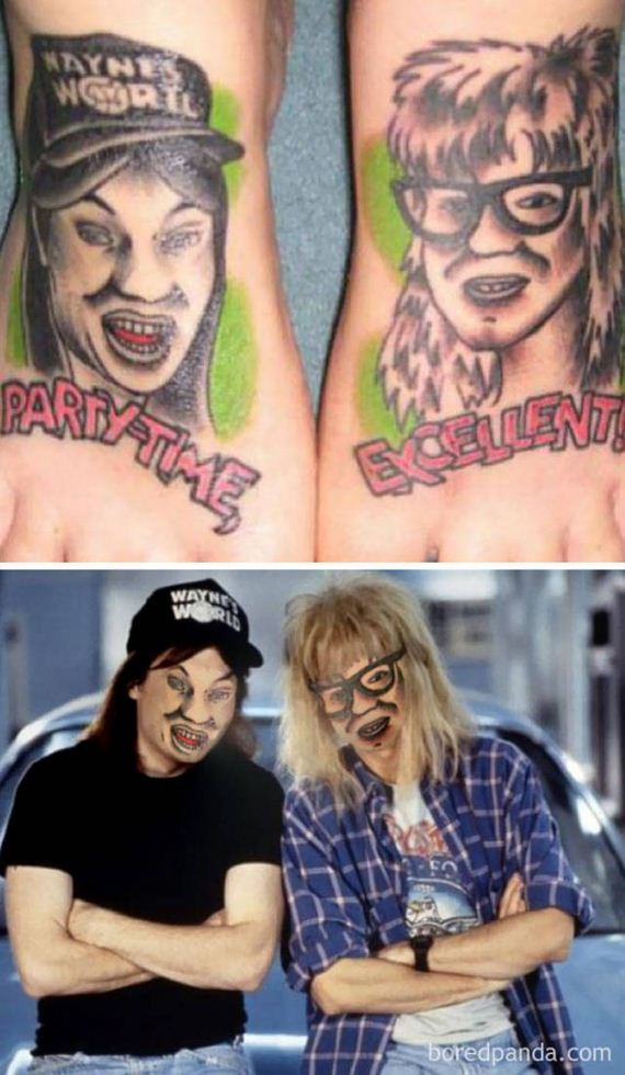 cringeinducing_face_swaps_with_tattoos