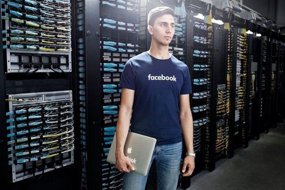 data_center_facebook