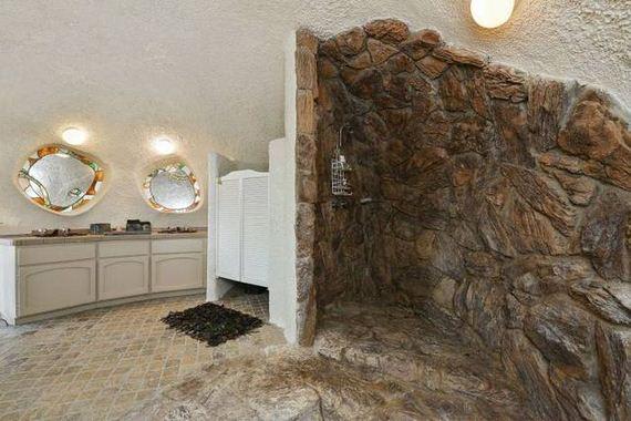 design_house