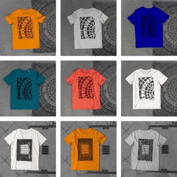 designer_clothes