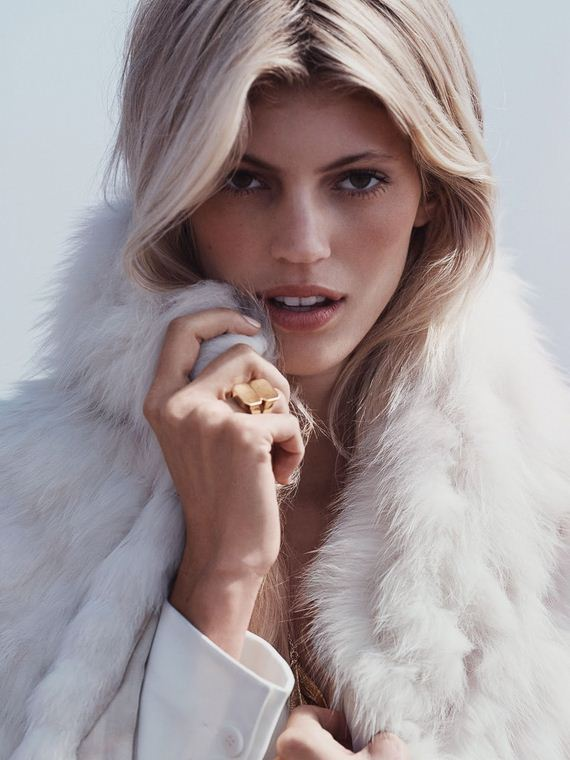 devon-windsor