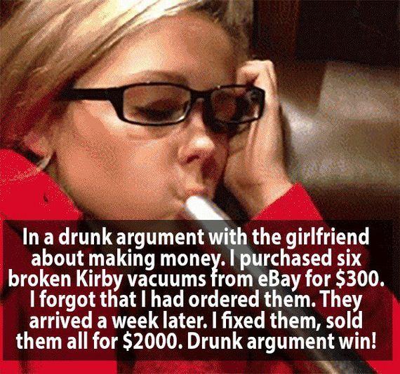 drunkest-purchase