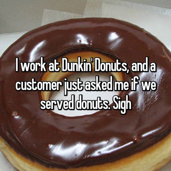 dumbest-customer-questions-complaints