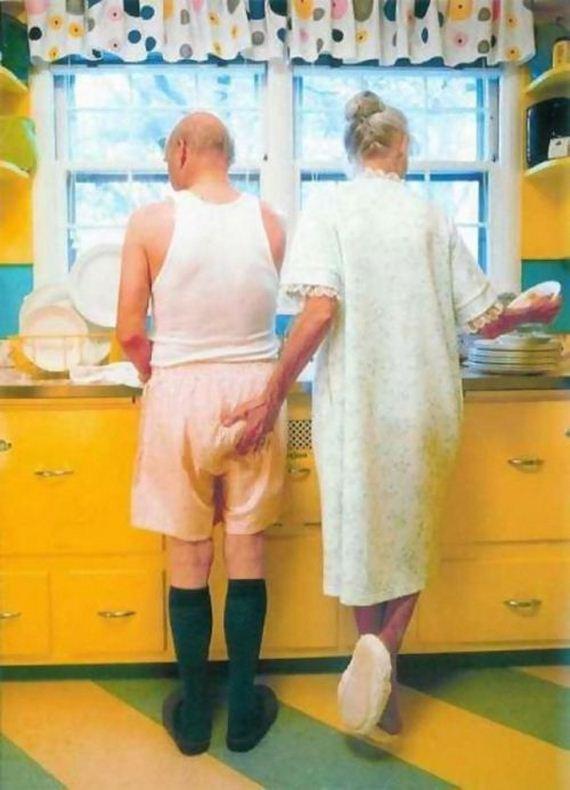 elderly_couples