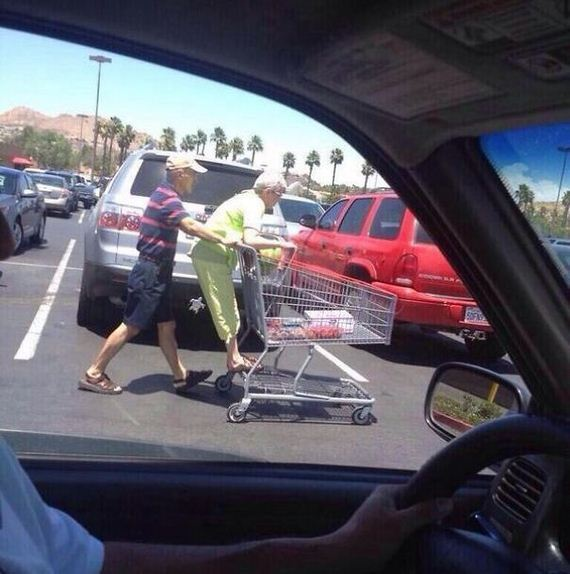 elderly_couples