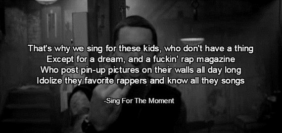 eminem-lyrics-sharper