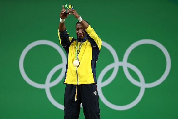 emotional-olympian-wins-gold