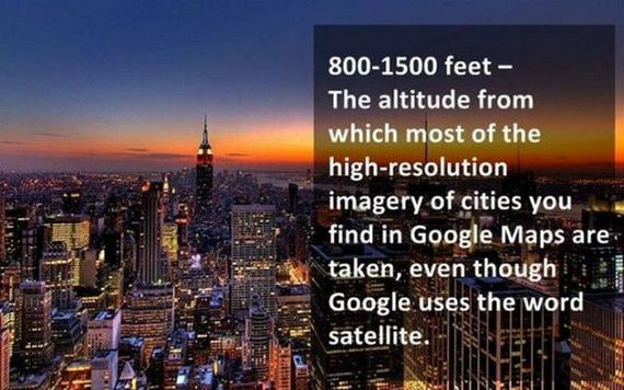 facts_about_google_maps