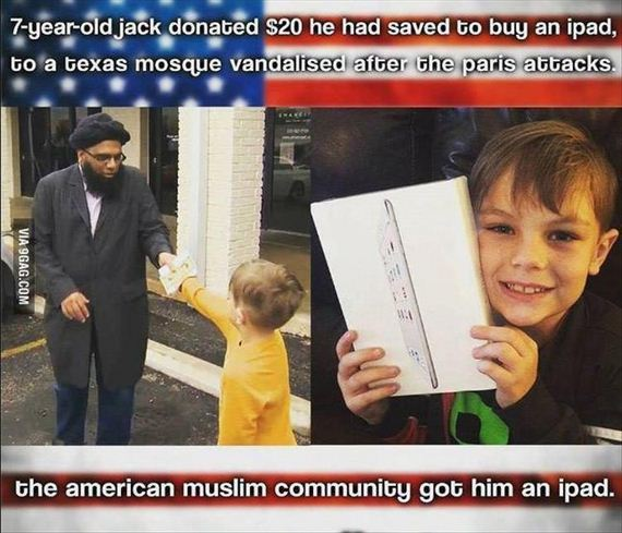 faith-humanity-restored