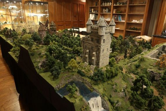 fantasy_diorama