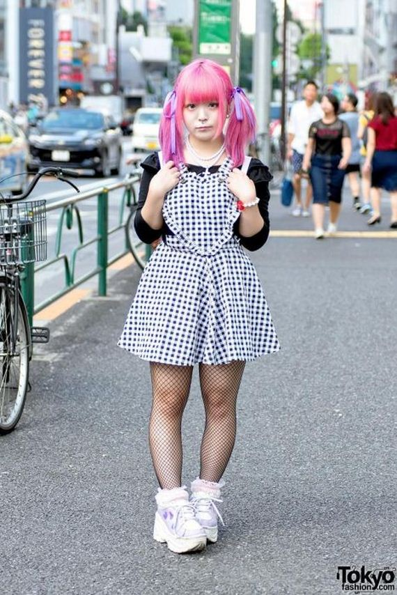 fashion_streets_tokyo