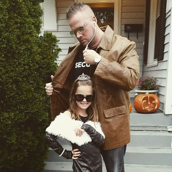 father_daughter_halloween