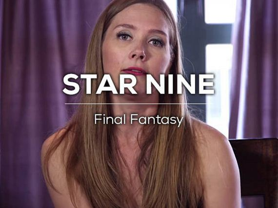 favorite_video_games_of_porn_stars
