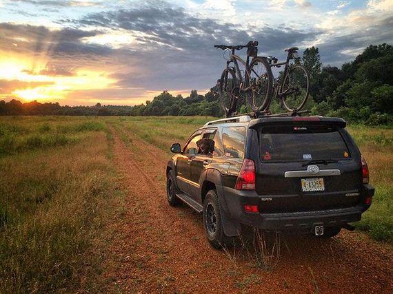 final_road_trip