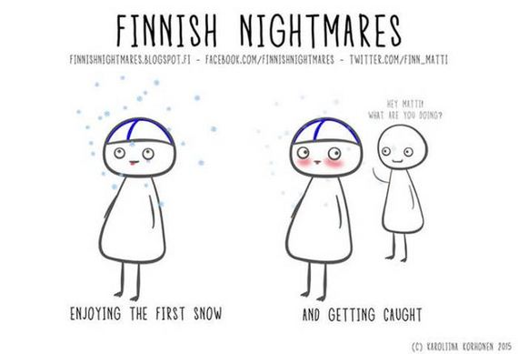 finnish_nightmares